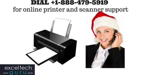 Fix HP printer error 49.4 c02 with Professional support