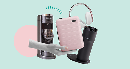 Gifts For Every Wanderer and Urban Outfitters