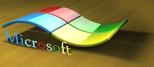 Microsoft Summer Training Noida