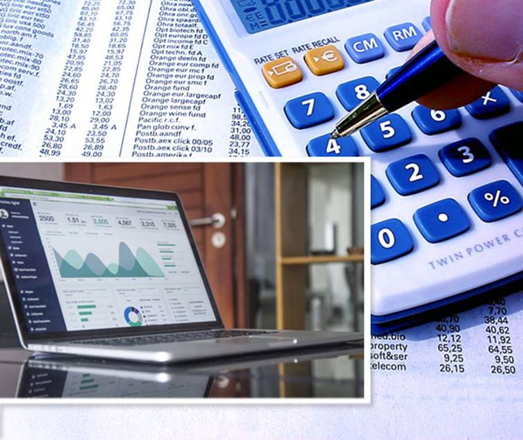 Tips to help you prepare for VAT Audit in Dubai