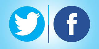 Facebook or Twitter: Which one is better for Online Marketing?